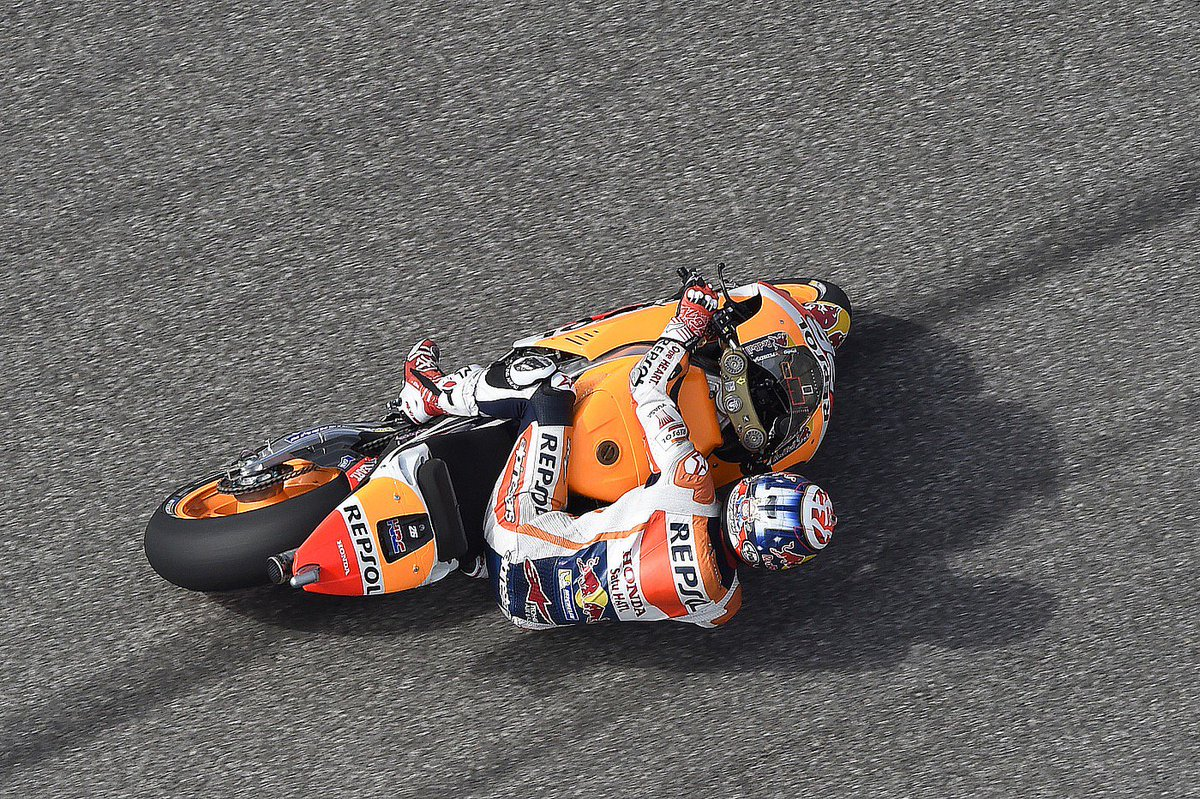 Streaming MotoGP Austin Texas 2016 Rojadirecta, qualifiche e gara in Diretta Sky Video