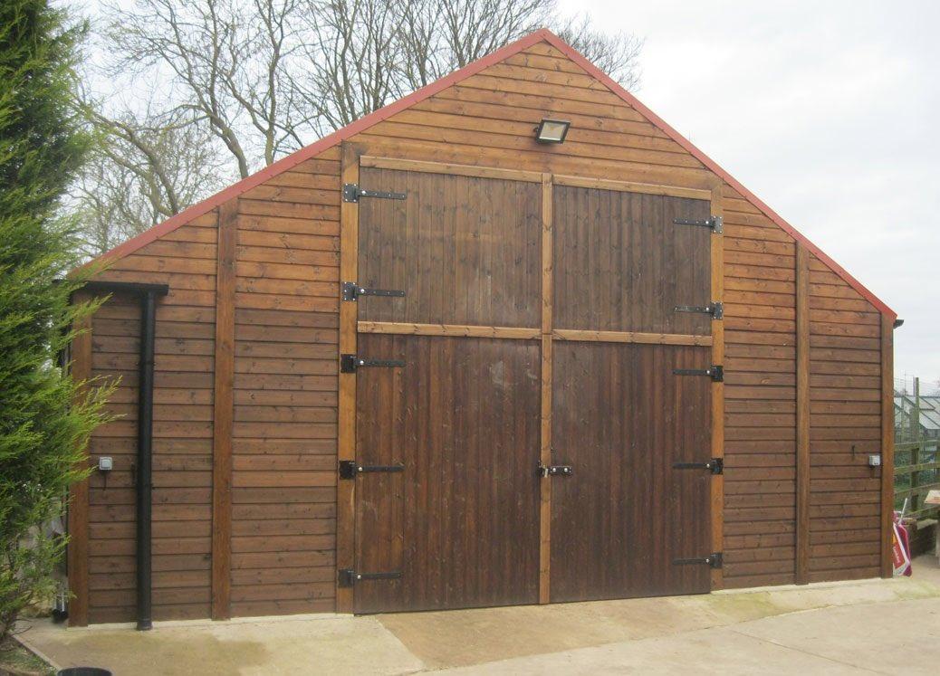 John Doidge On Twitter Dear Chris Wood This A Barn Door Fiver