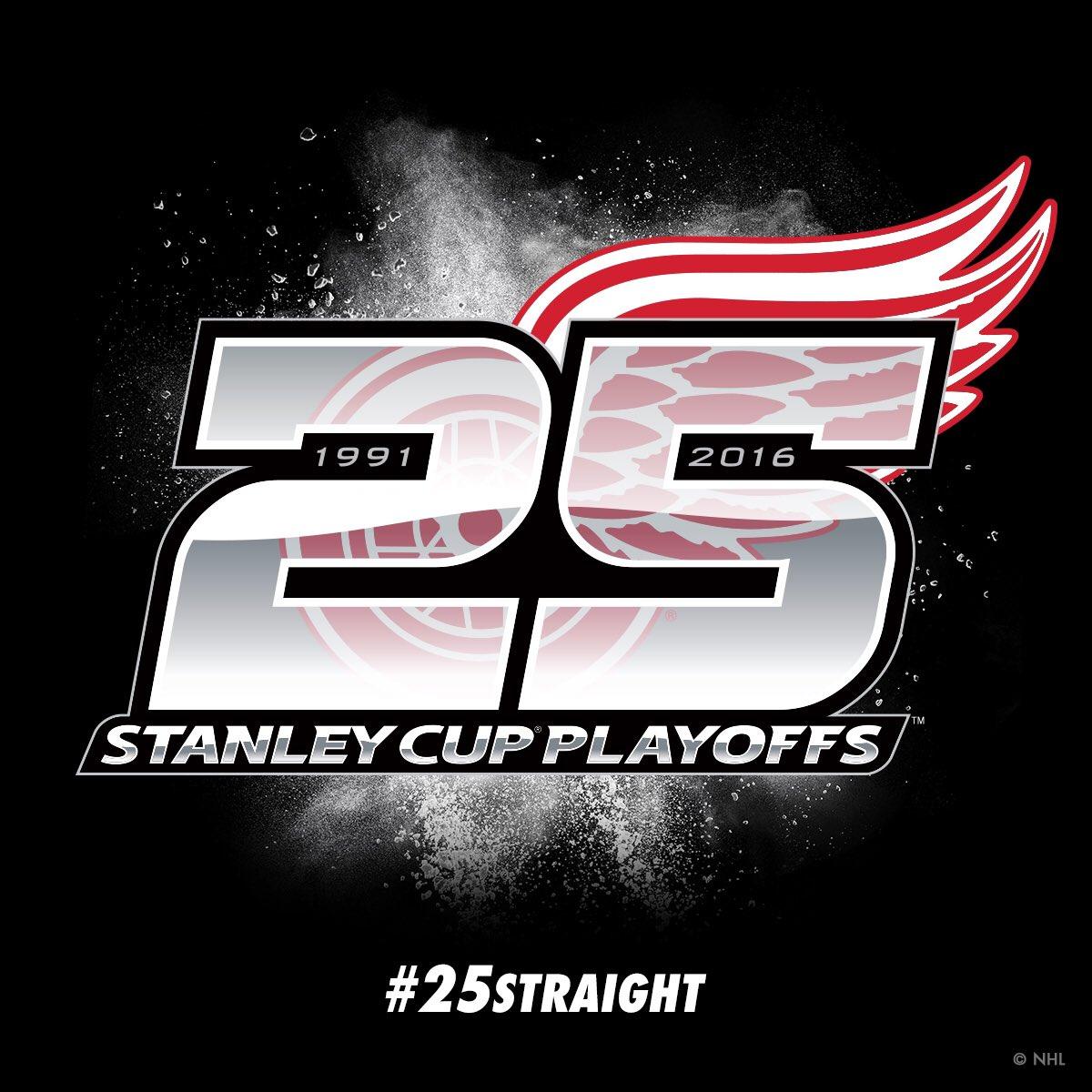 #25TheHardWay | #25Straight