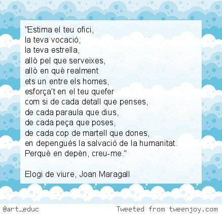 Jornada: #XaTac5BCN #Xatac5 @Xatac_5 @JordiJubany @NewsNeus @elenaojando @Angelssoriano74 @ob2000twit Gràcies https://t.co/OVYl0xA1hp