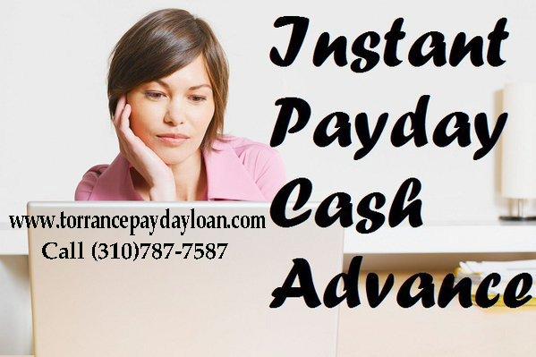 Credit cash advance photo 2
