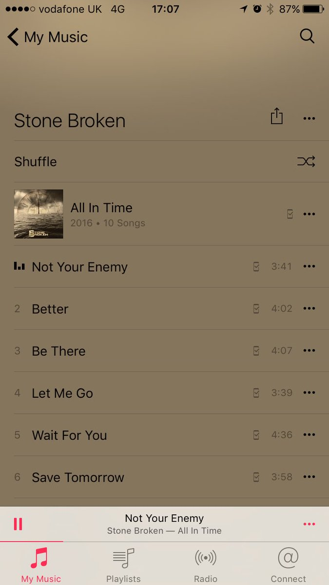@SummerPanties @kieronjconroy check my playlist at the airport.