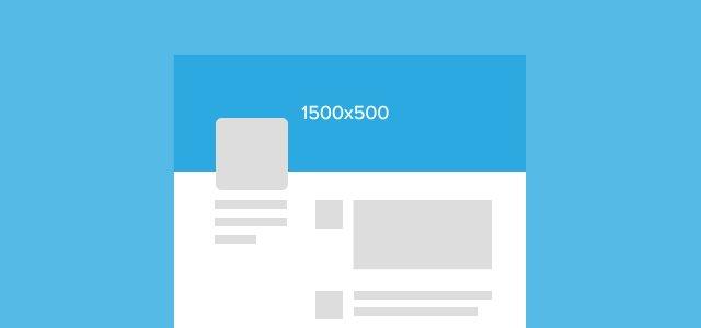 عبدالعزيز الحمادي V Twitter الصور التي تغرد بها في حسابك احرص على أن تكون 440 220بكسل كحد أدنى 1024 512بكسل كحد أقصى لا تزيد عن 5mb Https T Co J48144gb5y