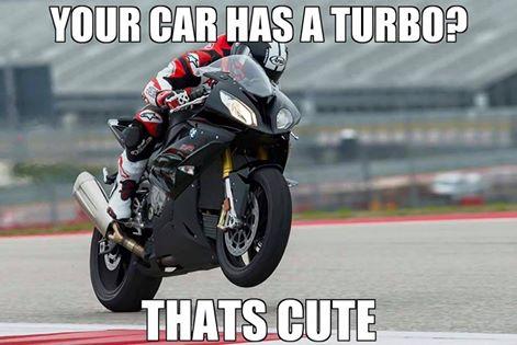CfnbMWgWIAAvxAj motorcycle memes (@motorcycle_meme) twitter,Funny Motorcycle Memes
