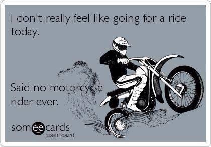 CfoEN48XIAAad67 motorcycle memes (@motorcycle_meme) twitter