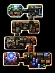 Cookie Clicker 1 - House Cookies
