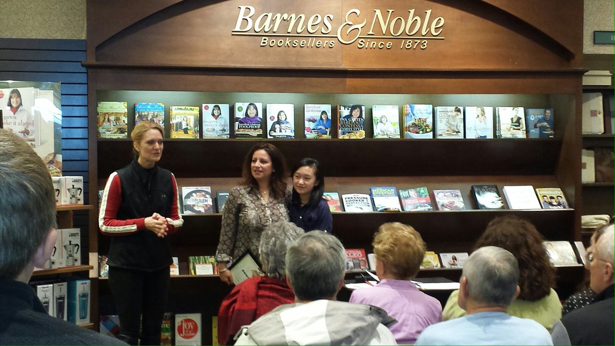 barnes and noble favorite teacher essay Barnes & noble, braintree, is pleased to announce that submissions for the 2018 my favorite teacher contest, are now being acceptedfor the past eight years this writing contest has given middle .