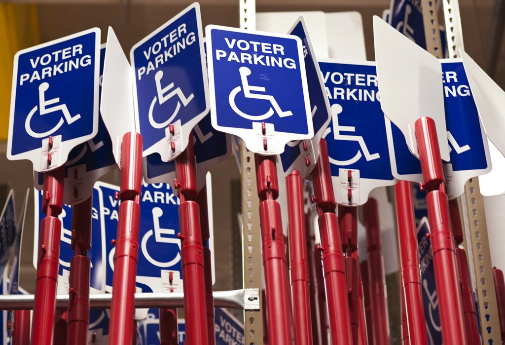Time to start a chat about #PWD and this election presidential campaigns #disVOTEcounts #CripTheVote https://t.co/ftf2IyT2Qp