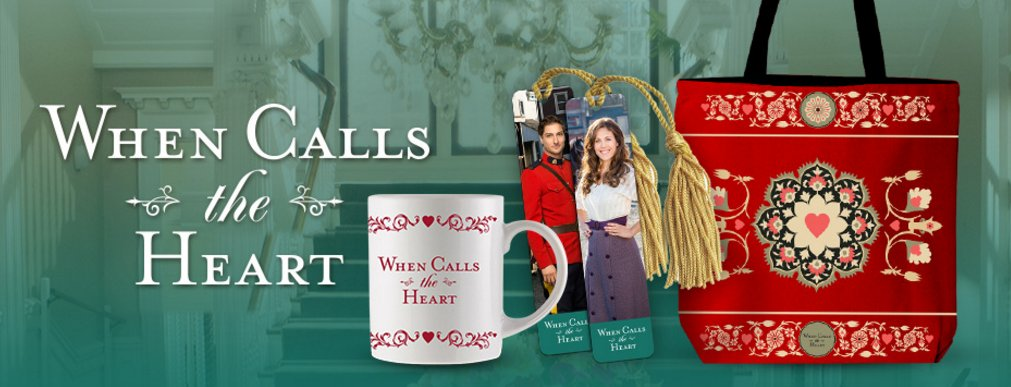 Show your #Hearties pride all year long! Follow & RT this for a chance to win #WCTH gear! https://t.co/YnvggdaTjK
