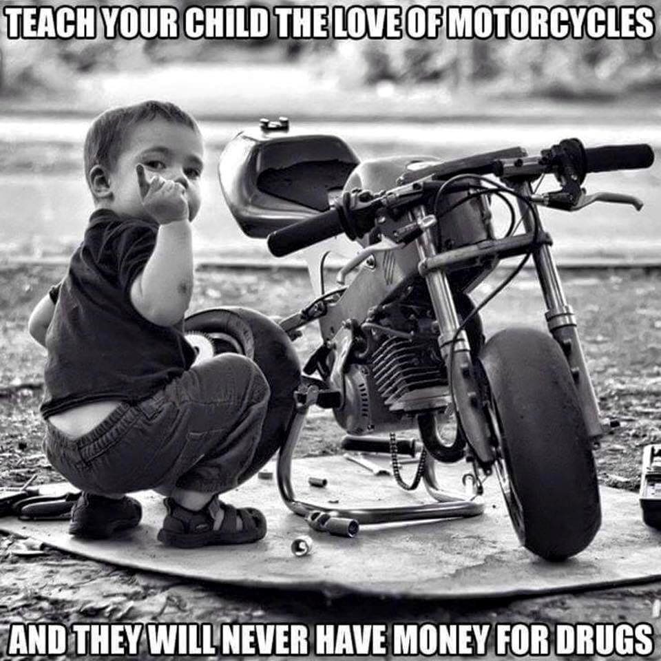 Image result for motorcycle memes
