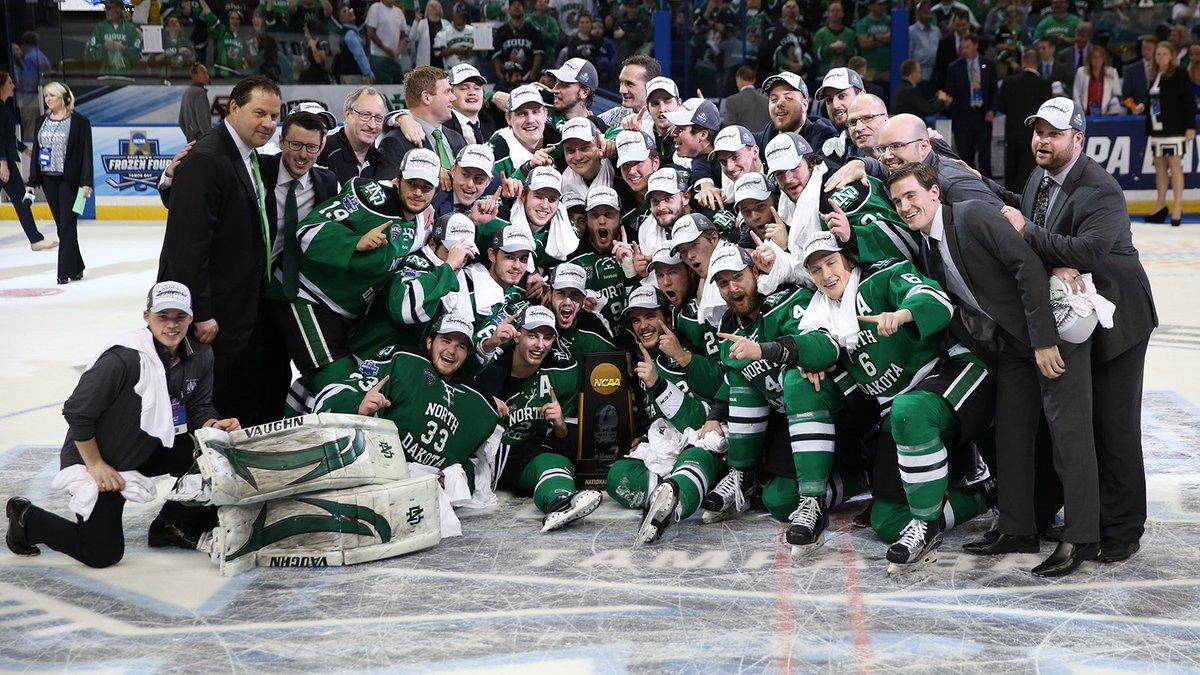 National champions! https://t.co/usQRu8vfXN