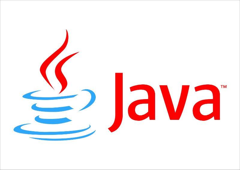 Java Code Geeks on Twitter: