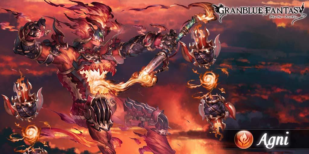 BC6E665B :Battle ID I need backup! Lvl 90 Agni<br>http://pic.twitter.com/JZuFeLFQNy