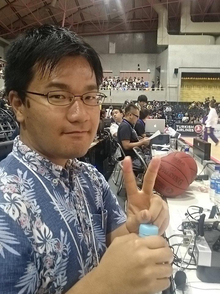 AM864 ROKラジオ沖縄 on Twitter...