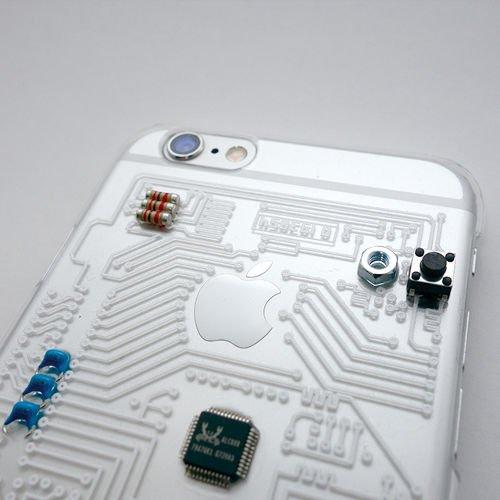 【40%OFF】スマートフォンケース for iphone6s 秋になったら新しい形になるのかな、ということで早めにSALEです。 追加の予定はありません。 迷っていた方はこの機会に! https://t.co/BFacO185pj https://t.co/dO6zmwoGc9
