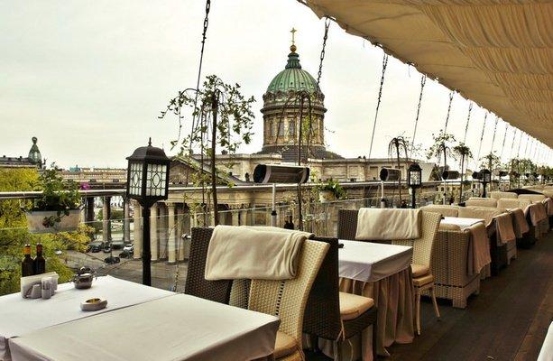 есть топ недорогих кафе и ресторанов санкт-петербурга термобелье