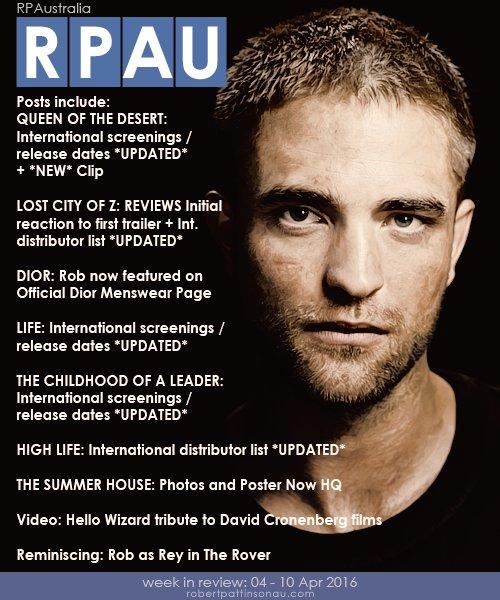 "Australia S Rob Simmons Catches A Monitor: Robert Pattinson AU On Twitter: ""Robert Pattinson: RPAU"
