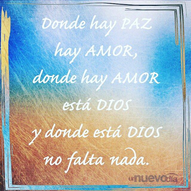 Feliz Domingo Familia Happysunday Endiosconfio Dios Familia