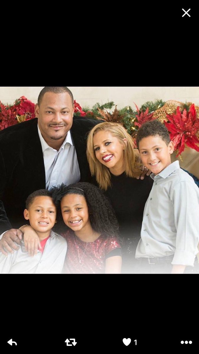 Father of 3, husband, and friend to so many. You will be missed dearly, rest easy big bro #RIPWillSmith https://t.co/BBR5elGfVS