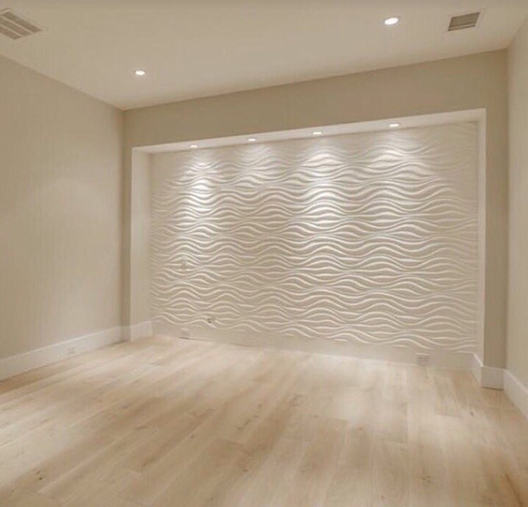 Etihadgypsum On Twitter Wall Gypsum Design Modern Design New