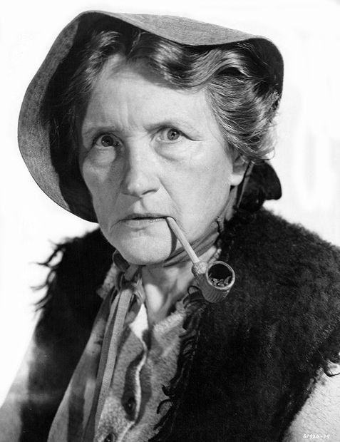 marjorie main filmographymarjorie main actress, marjorie main movies, marjorie main imdb, marjorie main bio, marjorie main grave, marjorie main young, marjorie main tugboat annie, marjorie main actor, marjorie main photos, marjorie main net worth, marjorie main movies list, marjorie main percy kilbride, marjorie main obituary, marjorie main images, marjorie main filmography, marjorie main house palm springs, marjorie main tv shows, marjorie main, marjorie main ginger rogers, marjorie main spring byington