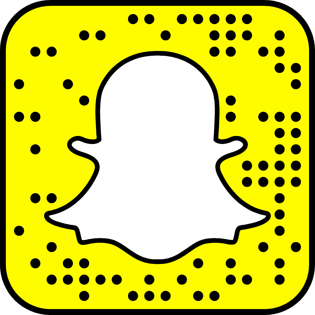 "MotoGP™🏁 on Twitter: ""Check out the #Snapchat Live Story from #AmericasGP! At @circuitamericas ..."