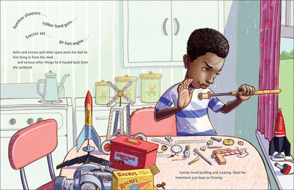 Looking forward to WHOOSH! Look at this cool illustration by @Devas_T. Coming 5/3! @charlesbridge #bookstellar https://t.co/pgrrplPnOX