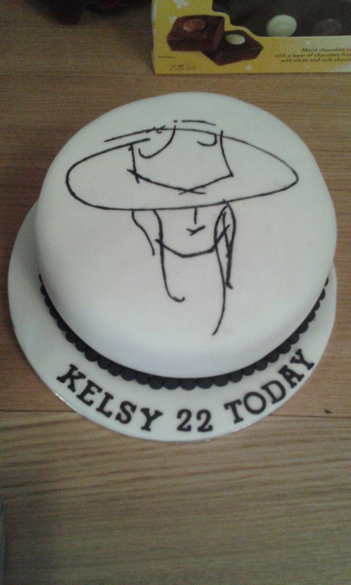 James bay ph on twitter lovely cake happy birthday httpst james bay ph on twitter lovely cake happy birthday httpstvllqmm0kaj thecheapjerseys Images