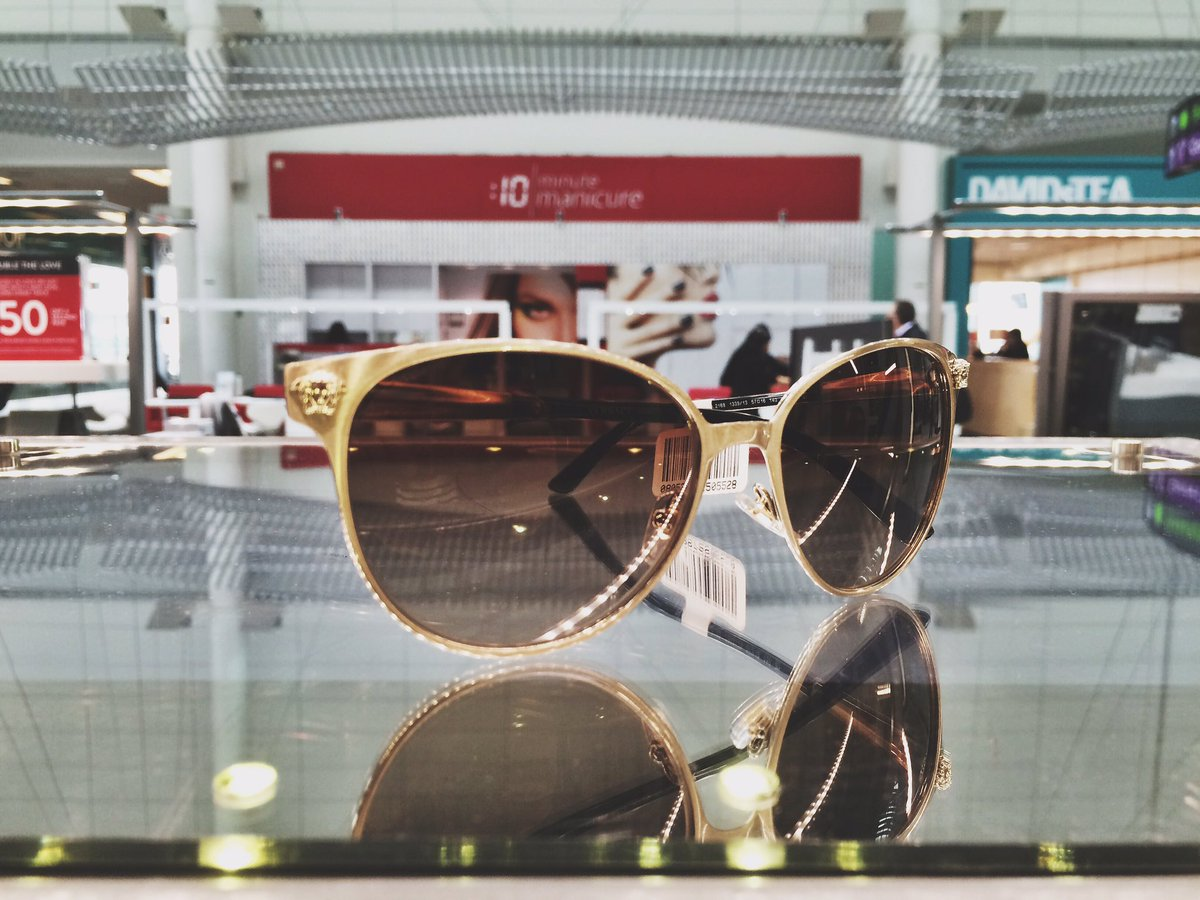 a30e8d32171 Sunglass Hut Airport ( SGH2977)