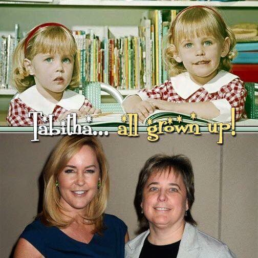 Erin Murphy On Twitter It 39 S National Sibling Day I Love