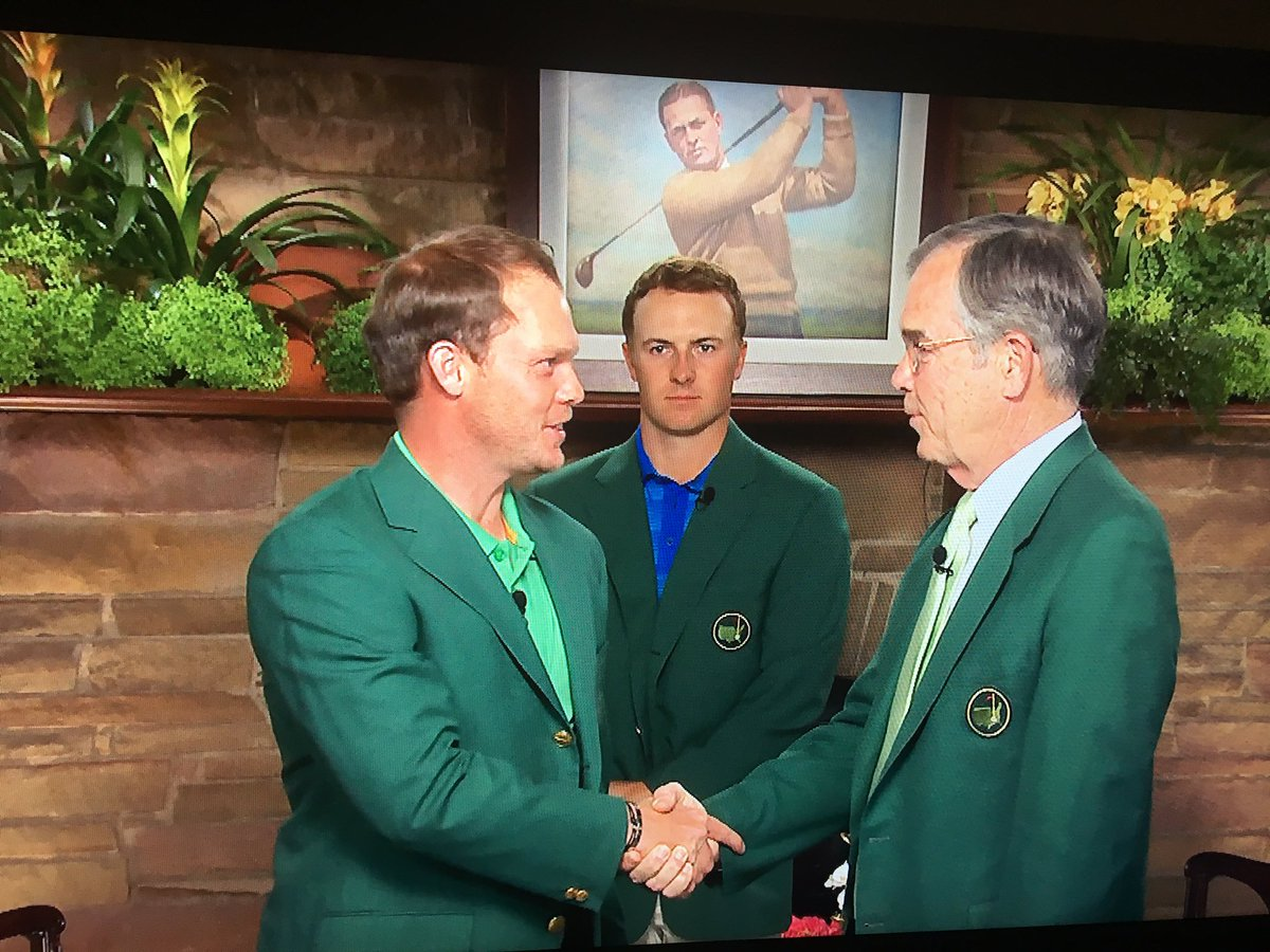 If you take my green jacket again, I will find you. And I will kill you. https://t.co/nNbx8oSsMl