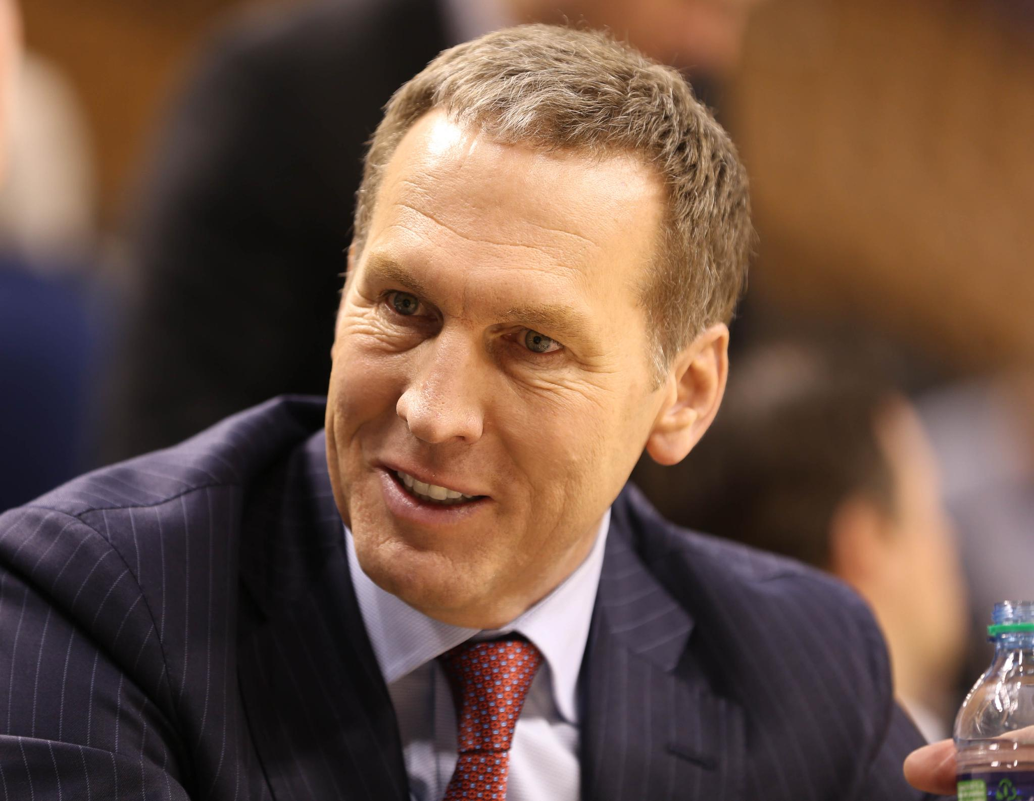 bryan colangelo resigned today - HD2047×1586