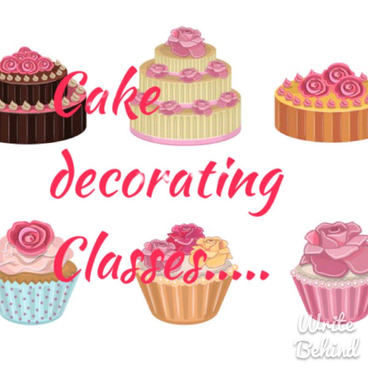 Cake Decorating Classes Zimbabwe : CakesAllRound (@CakesAllRound) Twitter