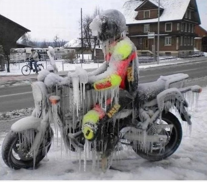 CftNySfXIAA3w5V motorcycle memes (@motorcycle_meme) twitter,Funny Motorcycle Memes