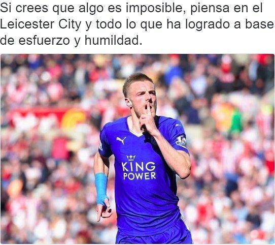 Frases De Fútbol On Twitter Guerreros Soccer