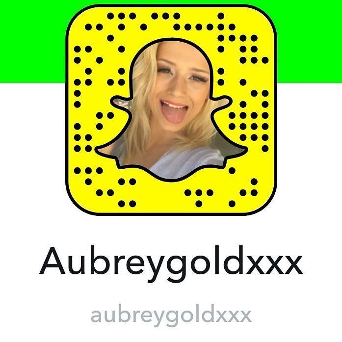 Nsfw Snapchat