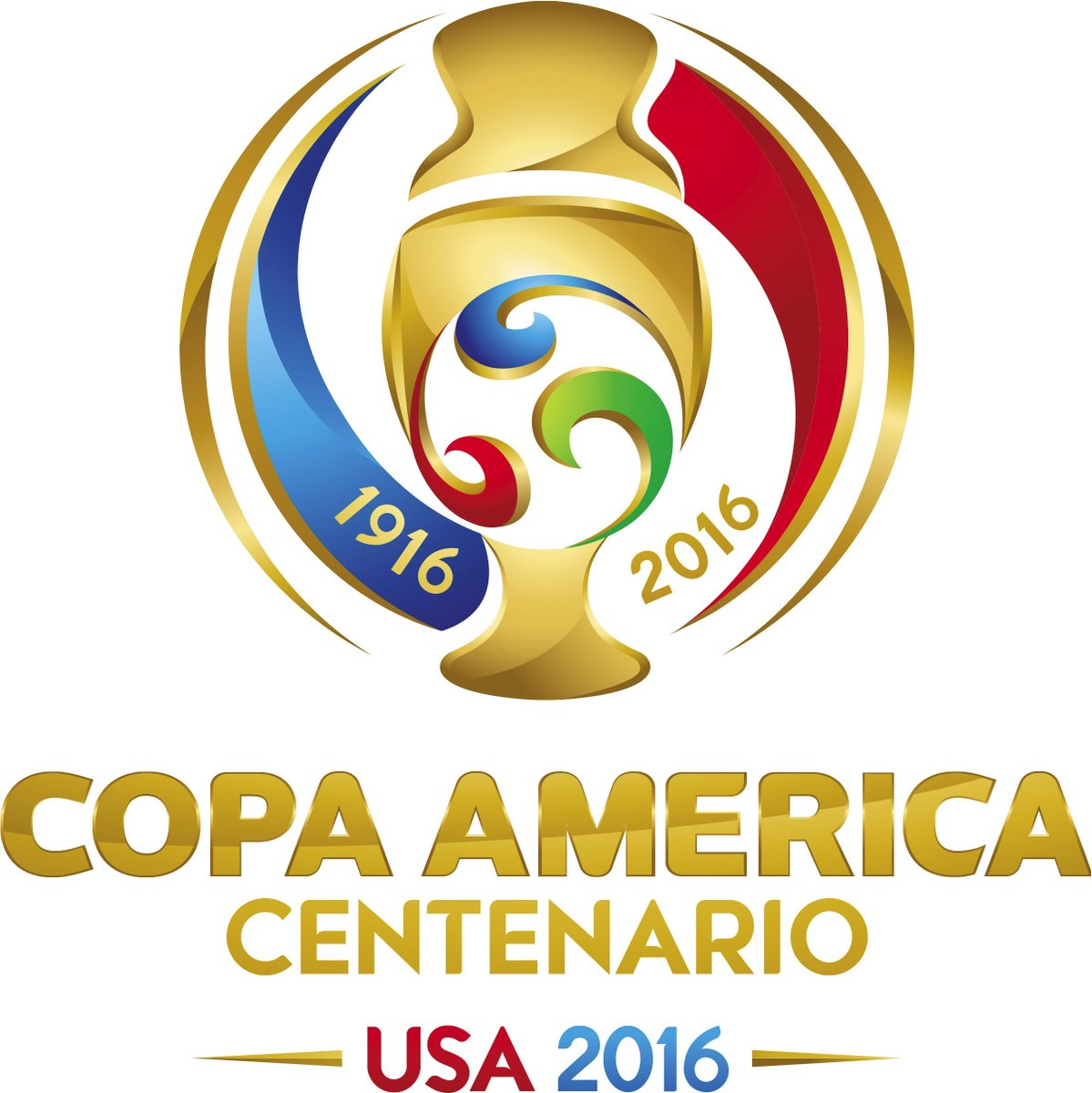 SBS secures exclusive FTA for Copa America Centenario #Messi #Suarez #Neymar https://t.co/afO55gvjb4 @TheWorldGame