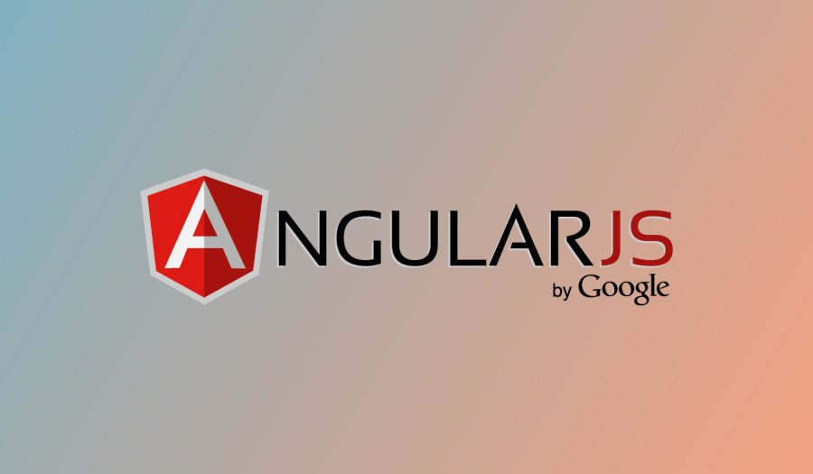Example to illustrate Controllers in Angularjs