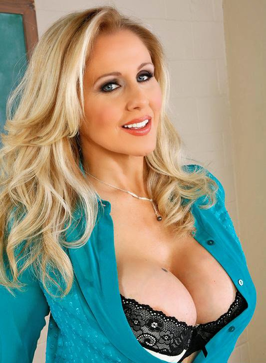 Julia ann photos