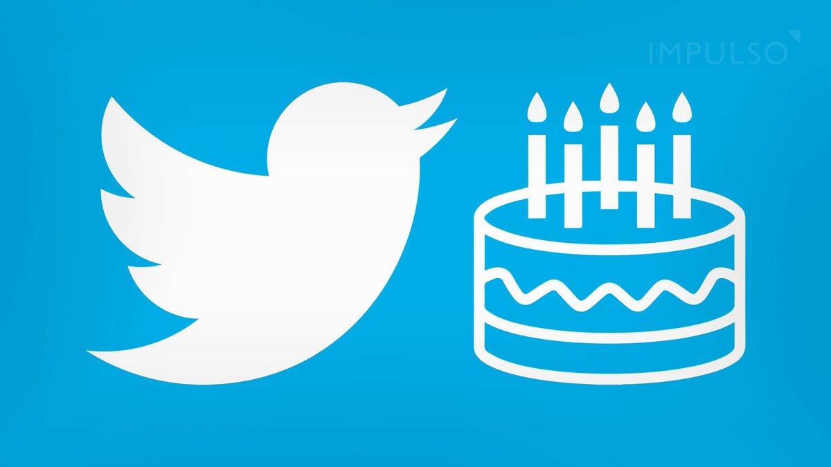 Il Tweet del cigno, la crisi di Twitter a dieci anni dalla nascita