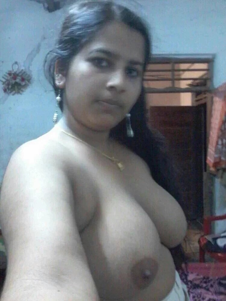 Desi Village Aunty  Anybunnycom
