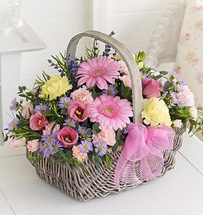 Ferrero Rocher Bouquet 69 99 Flowers