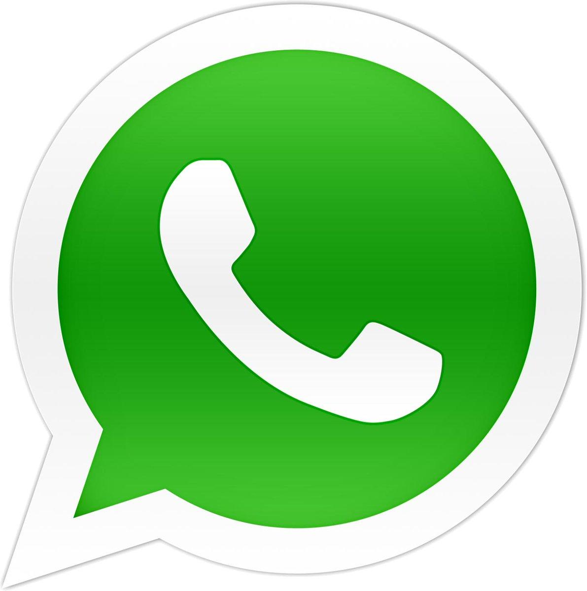 Hook up whatsapp numbers