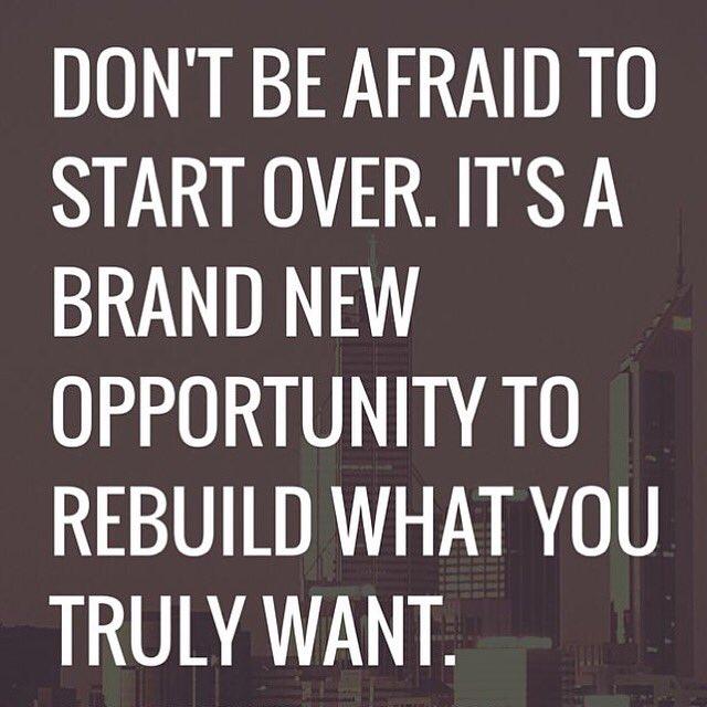 Motivation-quotes