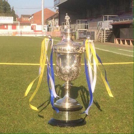 TOMORROW NIGHT - ESSEX SENIOR CUP FINAL: @ConcordRangers vs @OfficialSwifts - 7:45pm k/o at @Dag_RedFC #YAMC https://t.co/ZppRNVlUhI