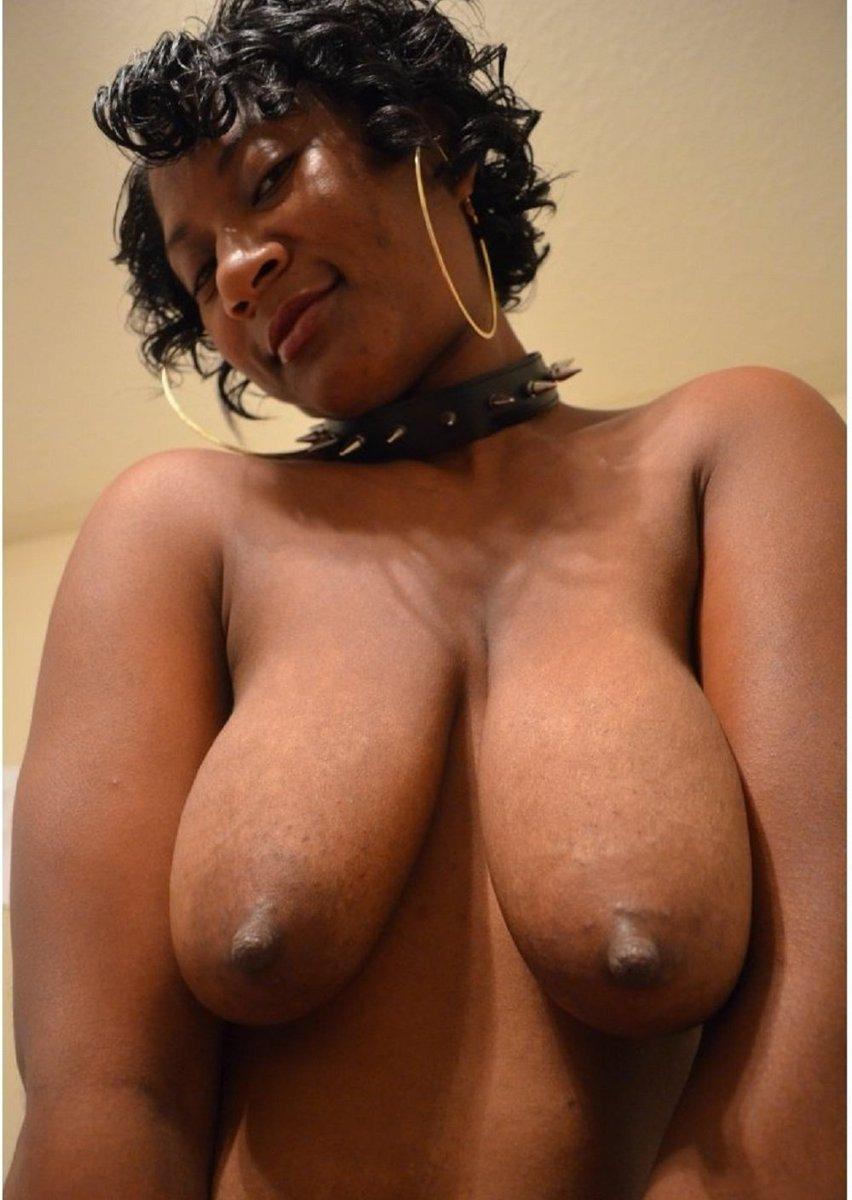 Nude Selfie 4813