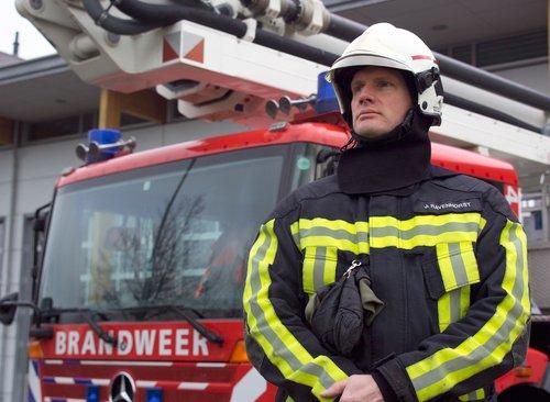 Nederlander waardeert brandweerman het meest https://t.co/NKYBqQE7rz https://t.co/z5G8g3Ihd5