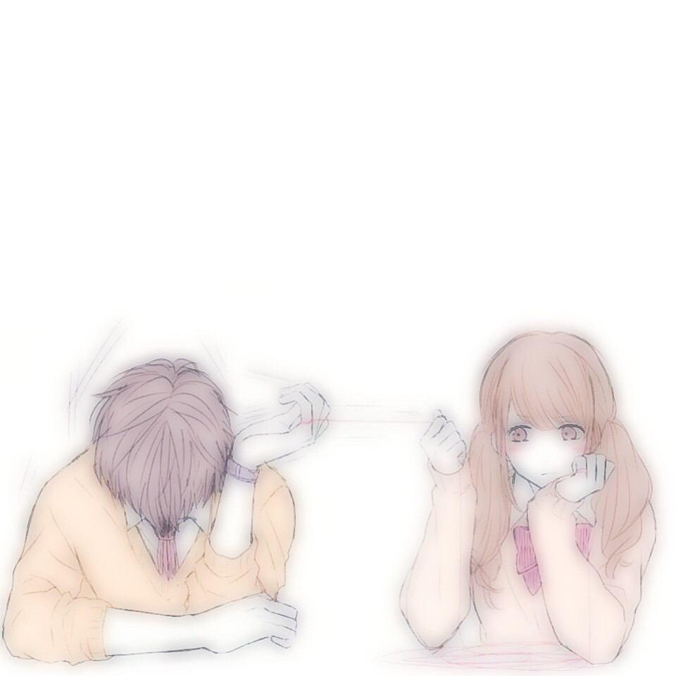 """ログアウトしました! on twitter: """"#恋してる人と繋がりたい"""