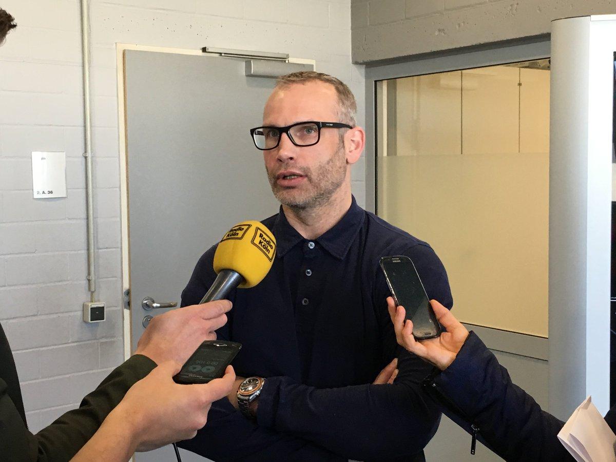 Jan Lüdeke on Twitter: \