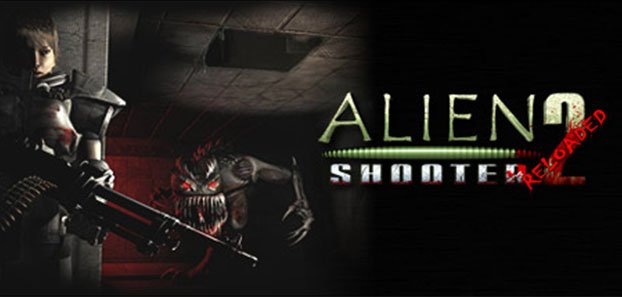 "IndieGala on Twitter: ""Grab the #action #RPG #steamgame Alien Shooter 2:  Reloaded for $0.99 and save 80%! https://t.co/f3vcRrJt5M  https://t.co/KZyR3wPcJ8"""